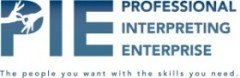 Professional Interpreting Enterprise
