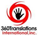 360 Translations