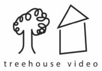 Treehouse Video