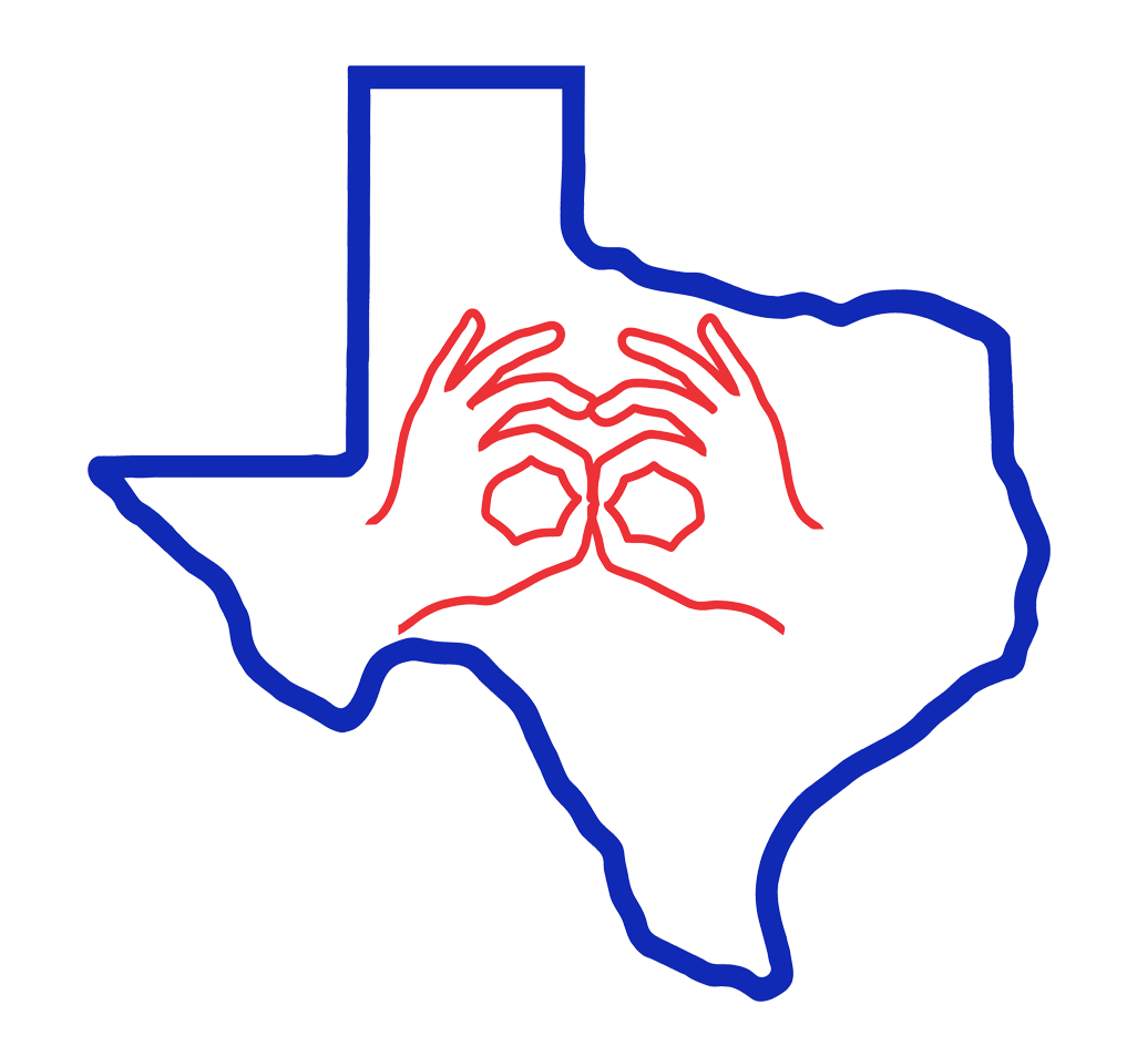 Texas Society for the Deaf